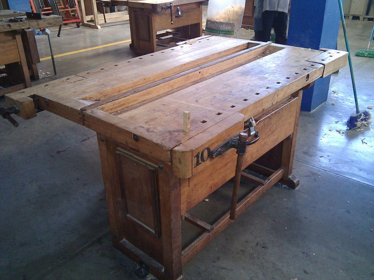 Cepillos de carpintero linka y otras cosas a escala ho - Cepillos electricos de carpintero ...
